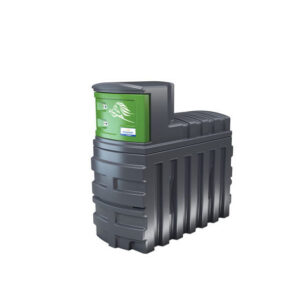 Titan-FuelMaster-FM1225